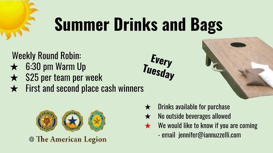 Summer Drinks and Bags.jpg