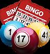 Bingo 6.png