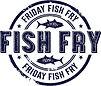 Friday Fish Fry 1.jpg