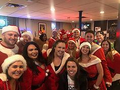 Ugly Santa Hat 2019.jpg