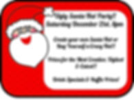 Ugly Santa Hat 1.jpg
