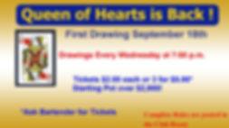 Queen of Hearts 0919.jpg