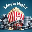 Movie Night 10.jpg
