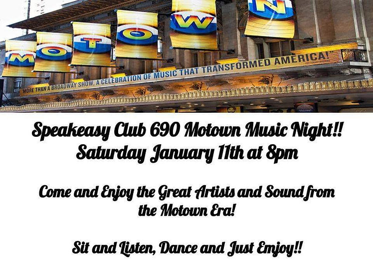 Motown 3.jpg