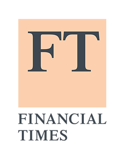 636px-Financial_Times_corporate_logo_(no