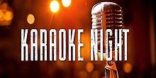 Karaoke Night.jfif