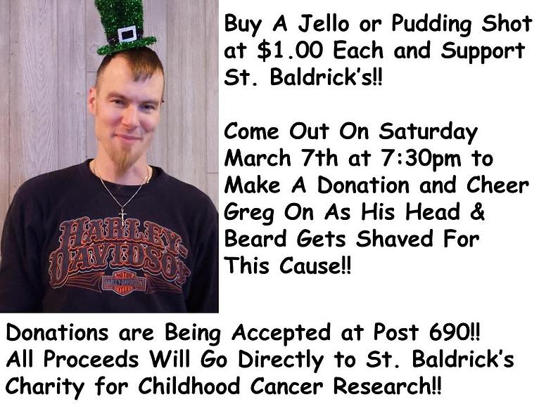 St. Baldricks.png