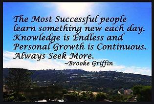SOW Successful People.jpg