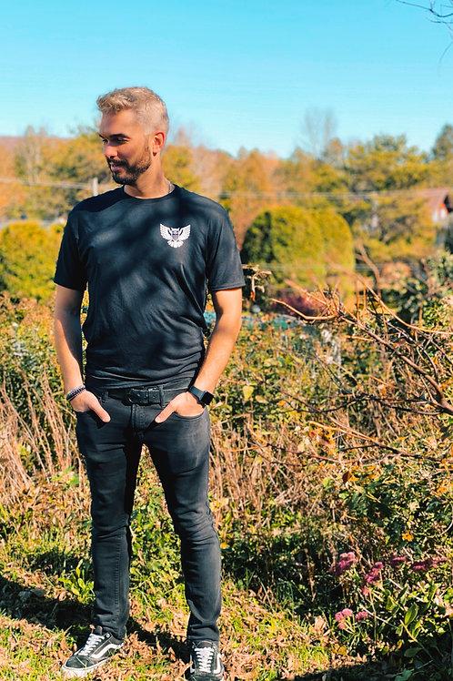 ALTITUDE T-shirt - MEN