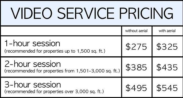 Video Service Pricing.jpg