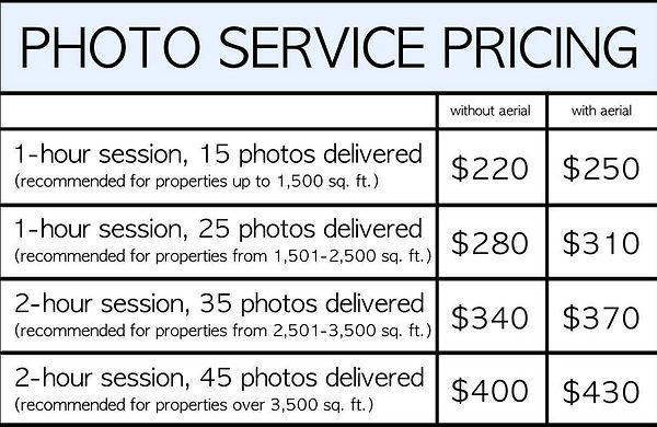 Photo Service Pricing.jpg