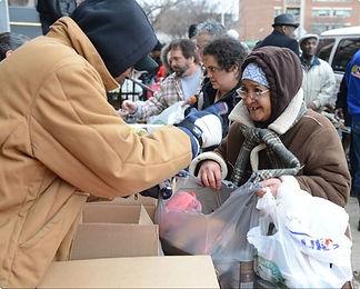 feeding-homeless.jpg