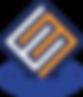 Logo Icon-transparent.png