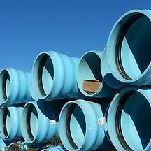 Water Projecs and Funding, South Carolina Engineering.