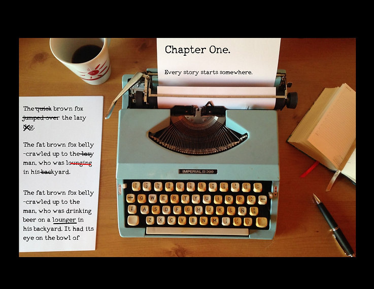 teaching writing website.jpg