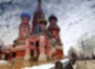 Moscú-Wallpapers-4k-HD-unabuenaidea.es-1