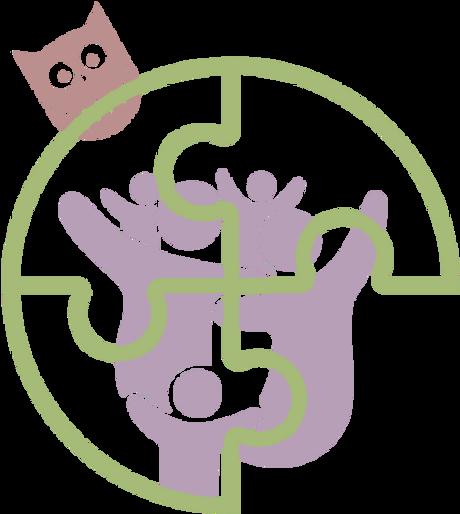 logo(4).png