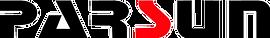 Parsuns_logo.png