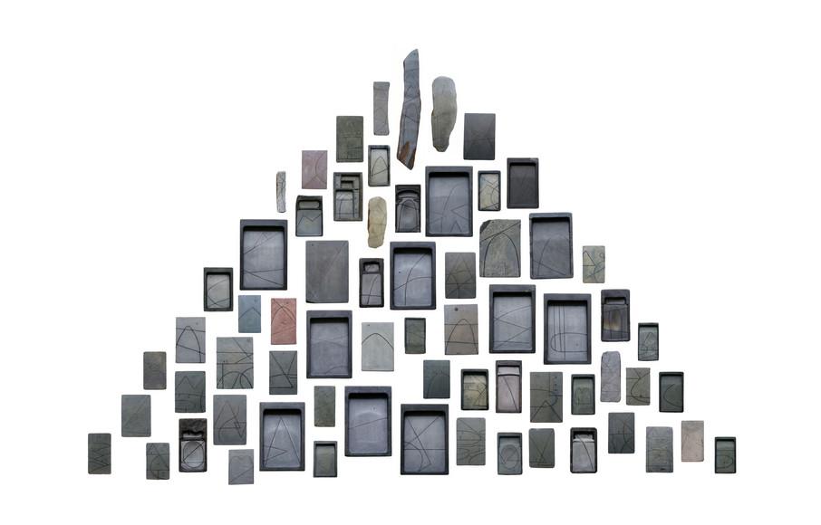 벼루작품 설치 모형  (2).jpg