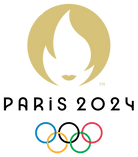 1200px-Logo_JO_d'été_-_Paris_2024.svg.