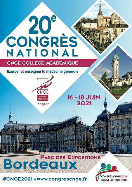 CNGE-2021-Annonce-Bordeaux_Juin.png