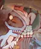etages 2.jpg