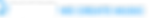 ASCAP_Logo_Horizontal_wTagline_White.png
