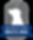 DeltaDog_Logo_whitetransparent2 (1).png