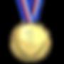 medal-1622523_640.png