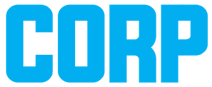 DC_Logo_7_CORPonly.png