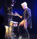 37 Celebs You Didn't Know Were Drummers