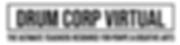 Drum Corp Virtual Logo.png