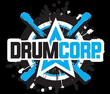 DC_Logo_15_Combo.png