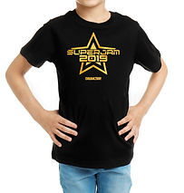 Boy Shirt Black - GoldSJ19.jpeg