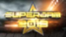 SuperJam2019.png