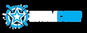 DC_Logo_Neg_Wide copy.png