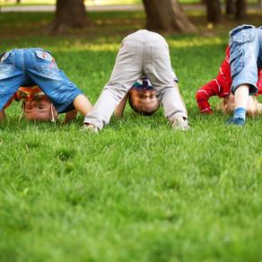 5 choses à ne pas négliger pour que votre enfant exprime son plein potentiel