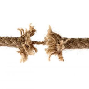 Comment désamorcer le stress occasionné par la crise actuelle (et éviter ses effets néfastes)?!