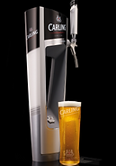 carling.png