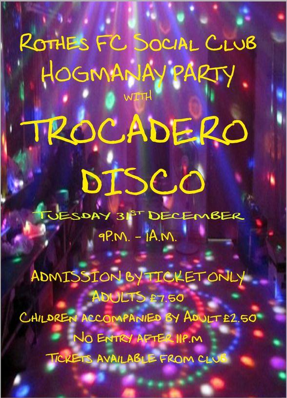 Hogmanay Poster.png