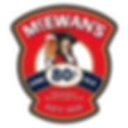 mcewan_s_80_4.2__11g_keg_2783.jpg