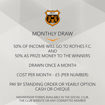 RFC Lotto.png