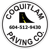 coquitlam paving.png