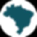 icone_brasil.png