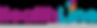 logo_healthline_png (1).png