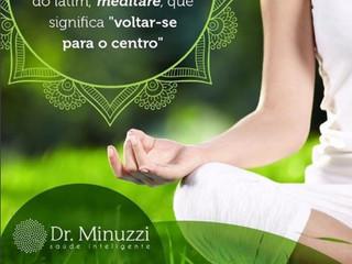 Yoga e envelhecimento saudável