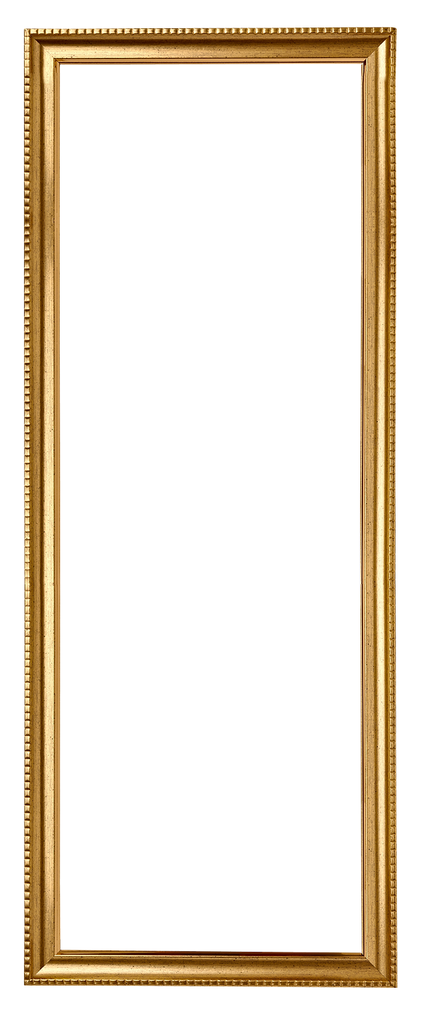 Gold%20picture%20frame%20rectangle_edite