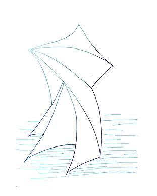 skica 1.jpg