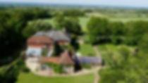 Tilton House outdoor pic of house.jpg
