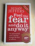 Book Club_Feel the Fear.jpeg